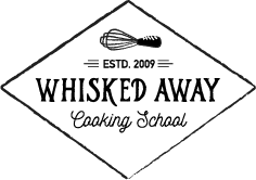 Whisked Away Cooking School